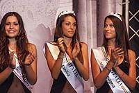 Foto Miss Italia 2012 - Finale Regionale a Bedonia Miss_Italia_2012_799