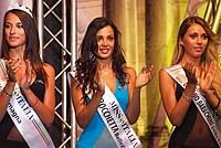 Foto Miss Italia 2012 - Finale Regionale a Bedonia Miss_Italia_2012_800
