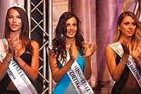 Foto Miss Italia 2012 - Finale Regionale a Bedonia Miss_Italia_2012_801