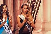 Foto Miss Italia 2012 - Finale Regionale a Bedonia Miss_Italia_2012_802