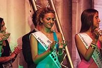 Foto Miss Italia 2012 - Finale Regionale a Bedonia Miss_Italia_2012_803
