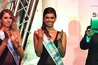 Foto Miss Italia 2012 - Finale Regionale a Bedonia Miss_Italia_2012_804
