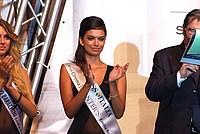 Foto Miss Italia 2012 - Finale Regionale a Bedonia Miss_Italia_2012_805