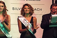 Foto Miss Italia 2012 - Finale Regionale a Bedonia Miss_Italia_2012_806