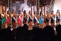 Foto Miss Italia 2012 - Finale Regionale a Bedonia Miss_Italia_2012_807