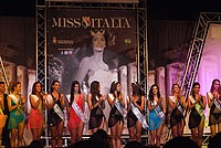 Foto Miss Italia 2012 - Finale Regionale a Bedonia Miss_Italia_2012_808