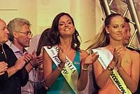 Foto Miss Italia 2012 - Finale Regionale a Bedonia Miss_Italia_2012_809