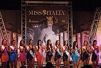 Foto Miss Italia 2012 - Finale Regionale a Bedonia Miss_Italia_2012_810