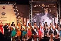 Foto Miss Italia 2012 - Finale Regionale a Bedonia Miss_Italia_2012_811