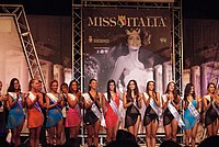 Foto Miss Italia 2012 - Finale Regionale a Bedonia Miss_Italia_2012_812