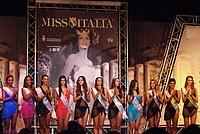 Foto Miss Italia 2012 - Finale Regionale a Bedonia Miss_Italia_2012_813