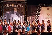 Foto Miss Italia 2012 - Finale Regionale a Bedonia Miss_Italia_2012_814