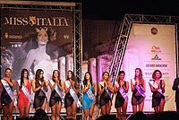 Foto Miss Italia 2012 - Finale Regionale a Bedonia Miss_Italia_2012_815