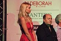 Foto Miss Italia 2012 - Finale Regionale a Bedonia Miss_Italia_2012_816