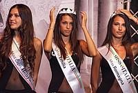 Foto Miss Italia 2012 - Finale Regionale a Bedonia Miss_Italia_2012_817