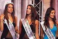 Foto Miss Italia 2012 - Finale Regionale a Bedonia Miss_Italia_2012_818