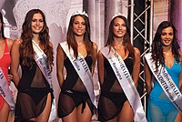 Foto Miss Italia 2012 - Finale Regionale a Bedonia Miss_Italia_2012_819