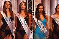 Foto Miss Italia 2012 - Finale Regionale a Bedonia Miss_Italia_2012_820