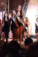 Foto Miss Italia 2012 - Finale Regionale a Bedonia Miss_Italia_2012_821