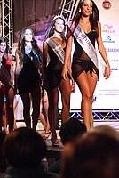 Foto Miss Italia 2012 - Finale Regionale a Bedonia Miss_Italia_2012_822