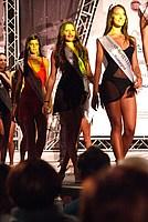 Foto Miss Italia 2012 - Finale Regionale a Bedonia Miss_Italia_2012_823