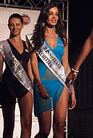 Foto Miss Italia 2012 - Finale Regionale a Bedonia Miss_Italia_2012_824
