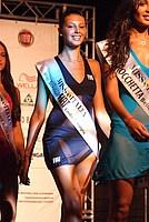 Foto Miss Italia 2012 - Finale Regionale a Bedonia Miss_Italia_2012_825
