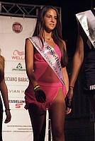 Foto Miss Italia 2012 - Finale Regionale a Bedonia Miss_Italia_2012_826