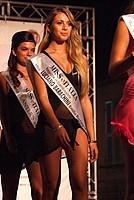 Foto Miss Italia 2012 - Finale Regionale a Bedonia Miss_Italia_2012_827
