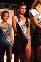 Foto Miss Italia 2012 - Finale Regionale a Bedonia Miss_Italia_2012_828