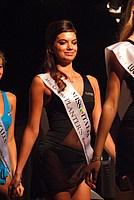 Foto Miss Italia 2012 - Finale Regionale a Bedonia Miss_Italia_2012_829