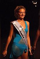 Foto Miss Italia 2012 - Finale Regionale a Bedonia Miss_Italia_2012_830