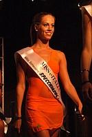 Foto Miss Italia 2012 - Finale Regionale a Bedonia Miss_Italia_2012_832
