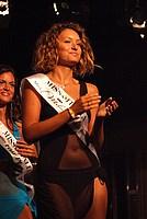 Foto Miss Italia 2012 - Finale Regionale a Bedonia Miss_Italia_2012_833