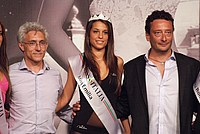 Foto Miss Italia 2012 - Finale Regionale a Bedonia Miss_Italia_2012_835