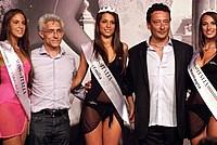 Foto Miss Italia 2012 - Finale Regionale a Bedonia Miss_Italia_2012_836