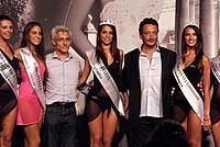 Foto Miss Italia 2012 - Finale Regionale a Bedonia Miss_Italia_2012_837