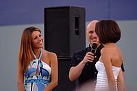Foto Miss Italia 2012 - Miss Parma Miss_Parma_2012_001