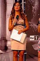 Foto Miss Italia 2012 - Miss Parma Miss_Parma_2012_002