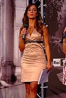 Foto Miss Italia 2012 - Miss Parma Miss_Parma_2012_003