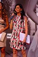 Foto Miss Italia 2012 - Miss Parma Miss_Parma_2012_004