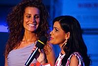 Foto Miss Italia 2012 - Miss Parma Miss_Parma_2012_006