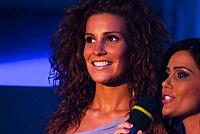 Foto Miss Italia 2012 - Miss Parma Miss_Parma_2012_007