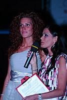 Foto Miss Italia 2012 - Miss Parma Miss_Parma_2012_008