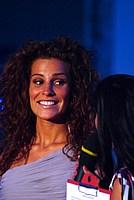 Foto Miss Italia 2012 - Miss Parma Miss_Parma_2012_009