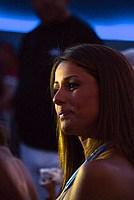 Foto Miss Italia 2012 - Miss Parma Miss_Parma_2012_010
