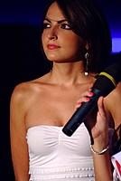 Foto Miss Italia 2012 - Miss Parma Miss_Parma_2012_013
