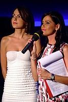 Foto Miss Italia 2012 - Miss Parma Miss_Parma_2012_014