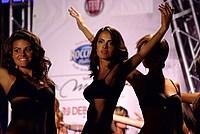 Foto Miss Italia 2012 - Miss Parma Miss_Parma_2012_031