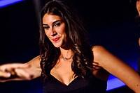 Foto Miss Italia 2012 - Miss Parma Miss_Parma_2012_040